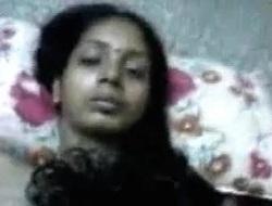 22 tamil wife hot fucking