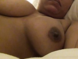 indian bhabhi have very hot fur pie