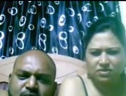 Hawt indian coupleu- 6